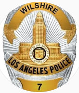Wilshire Division